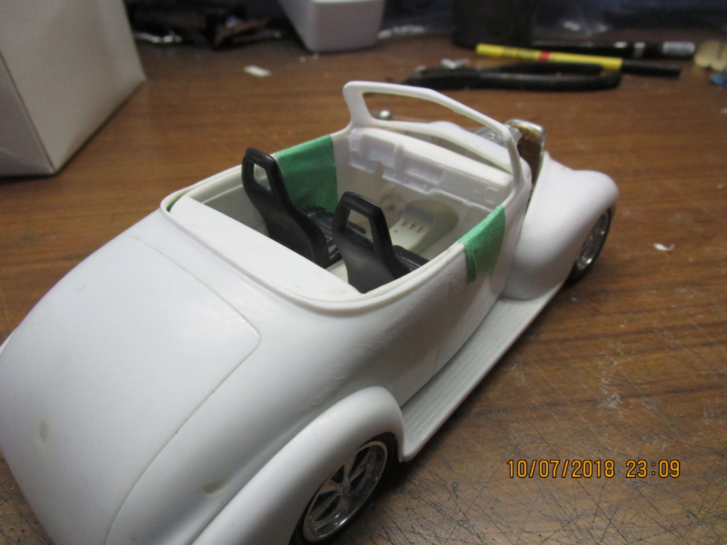 '39 Chevrolet 2 Dr Img_4310