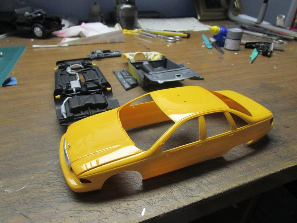 '92 Impala Taxi Img_4515