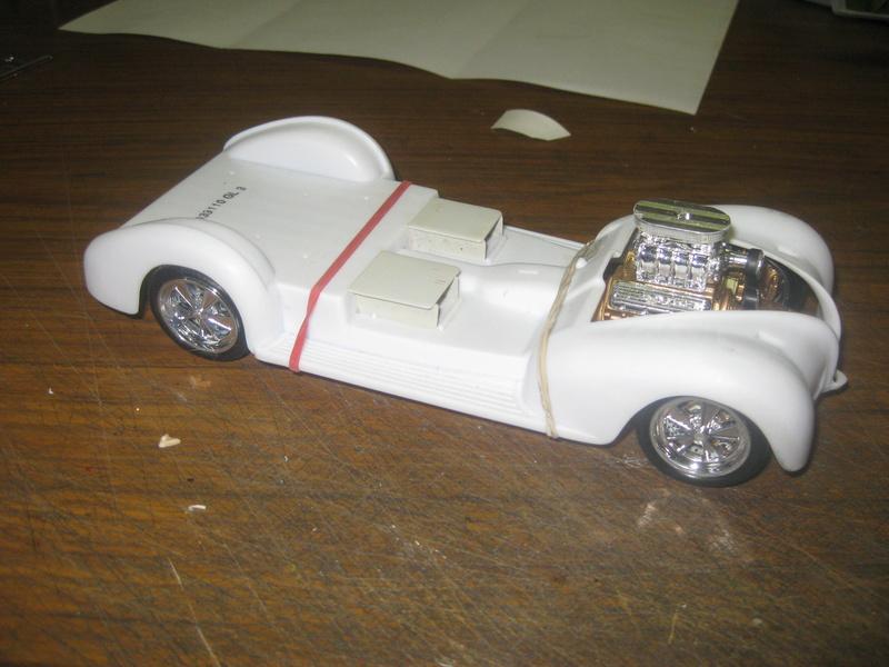 '39 Chevrolet 2 Dr Img_8210