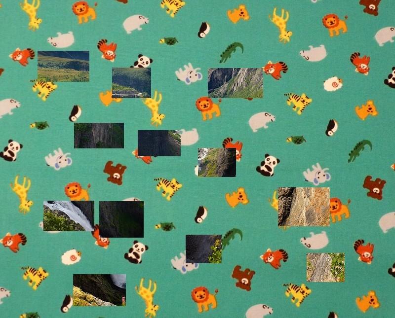 Cascade Martine 6 septembre trouvée par Jovany Cascad11