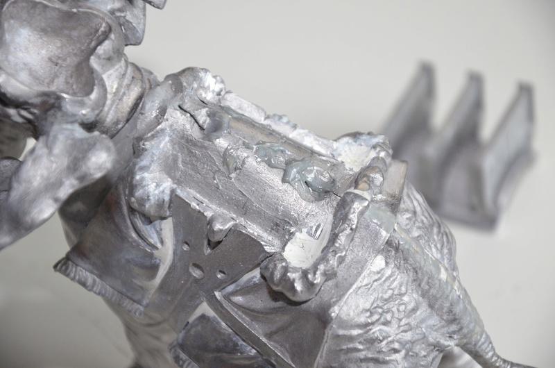 éléphant carthaginois d'andréa miniatures, 1/35 Dsc_0210