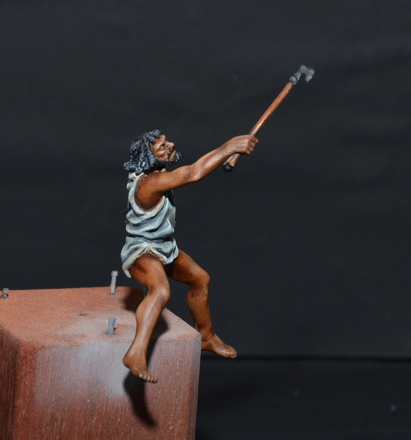 éléphant carthaginois d'andréa miniatures, 1/35 Dsc_0215