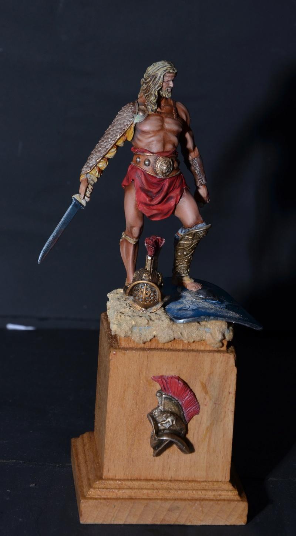 gladiator de chez ARES - Page 2 Dsc_0217