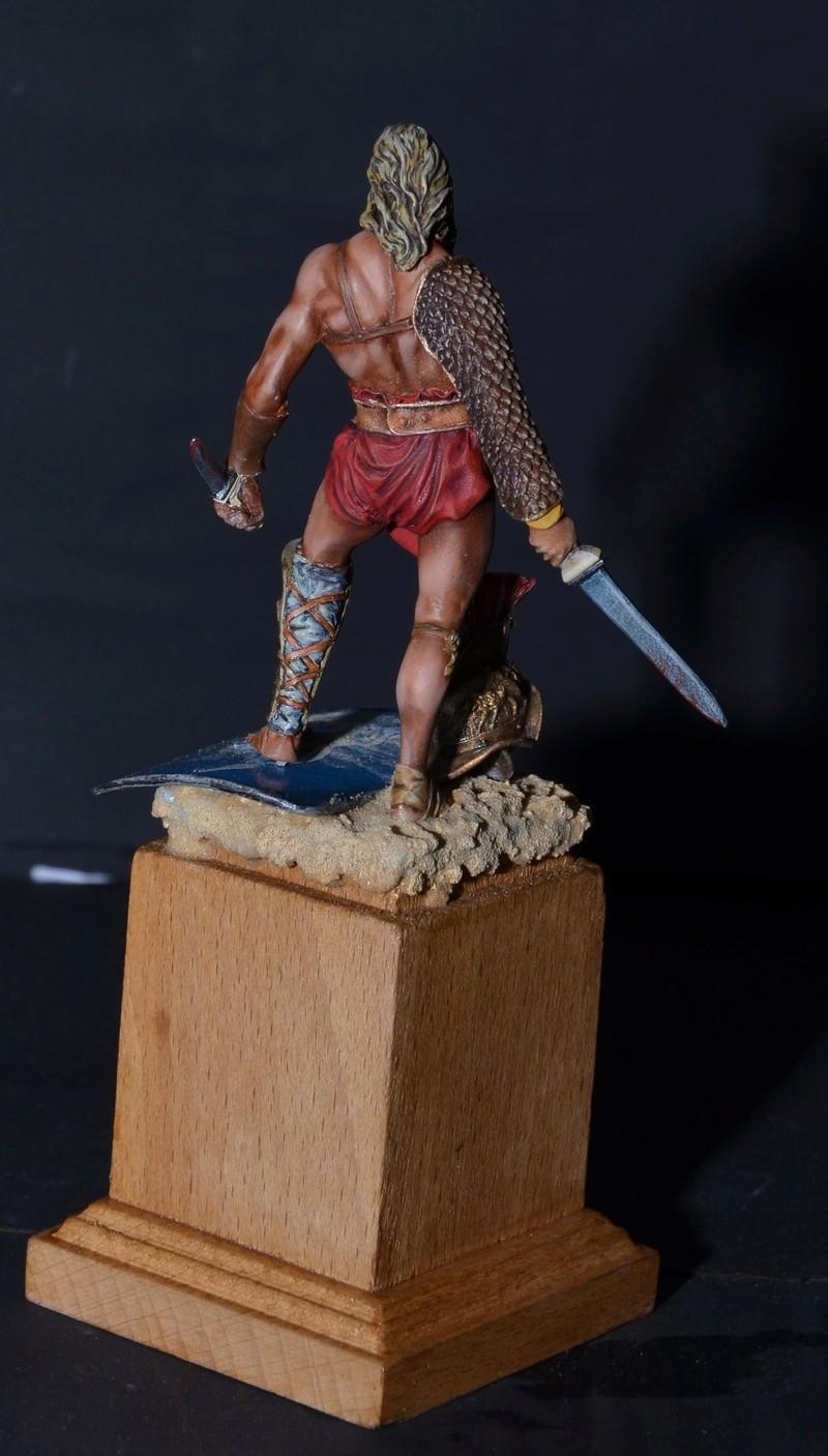 gladiator de chez ARES - Page 2 Dsc_0218