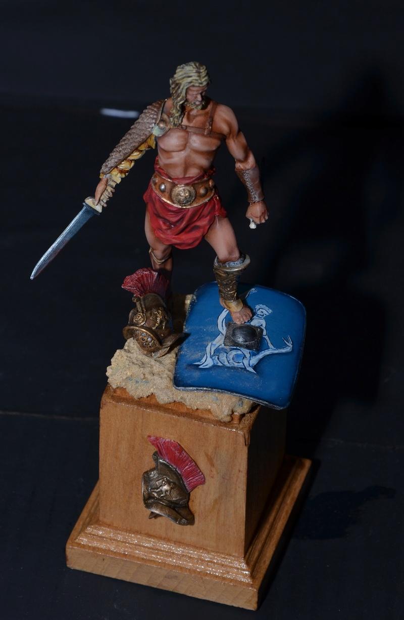 gladiator de chez ARES - Page 2 Dsc_0219