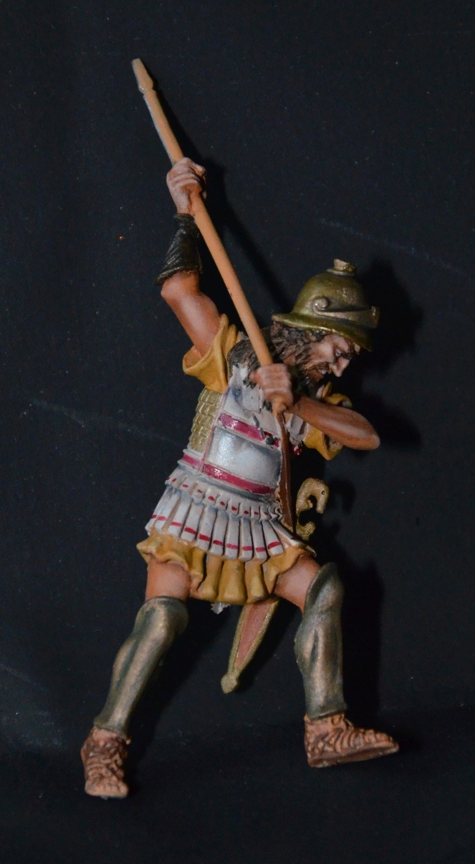 éléphant carthaginois d'andréa miniatures, 1/35 Dsc_0417
