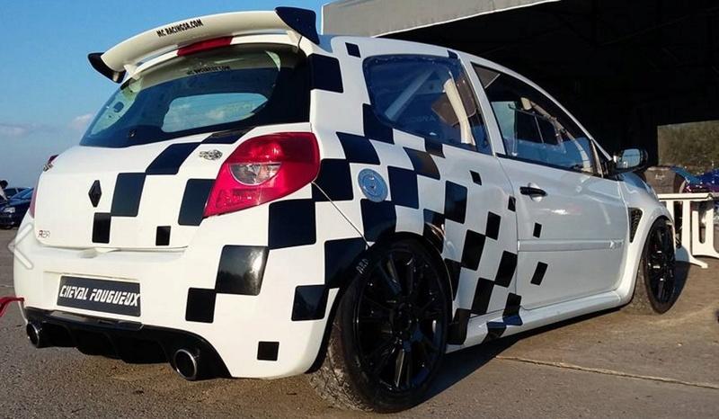 [02] Sortie Clastres  avec FC Racing - 25/09/16 265_se10