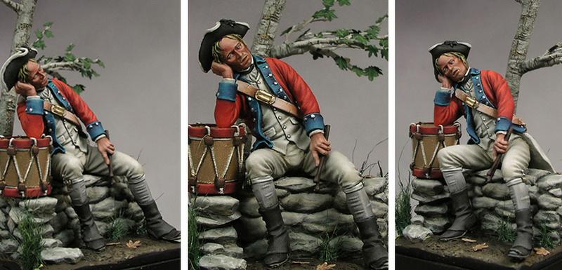 Figurenneuheiten von BENEITO - Vorstellung - Seite 4 6cbfd610