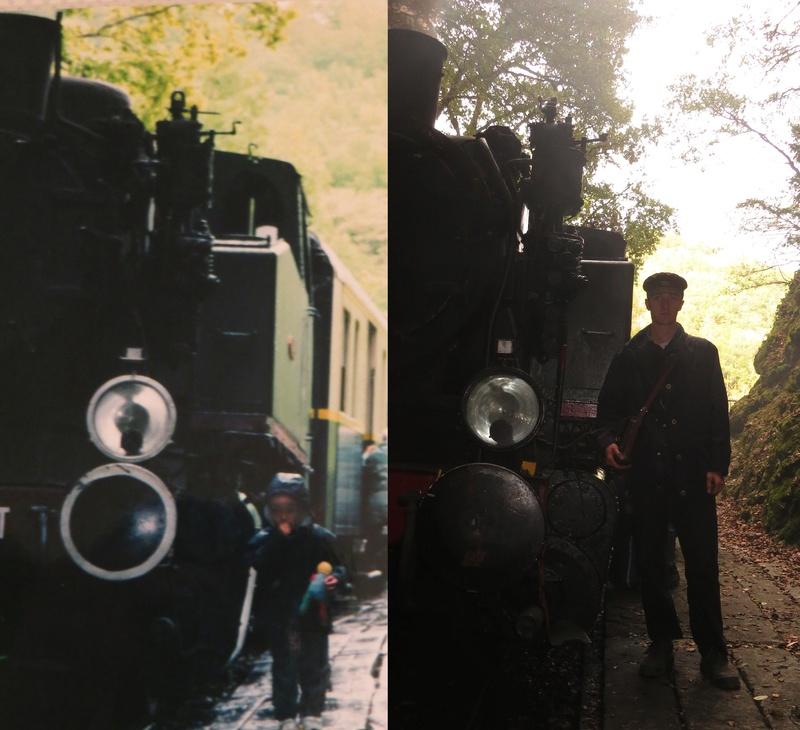 Les photos de Lieutenant_Crowe - Page 5 15_ans10