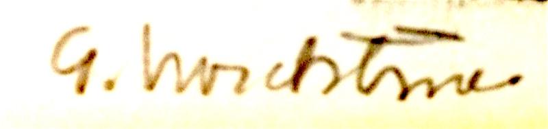 unidentified modernist etching? Etchin10