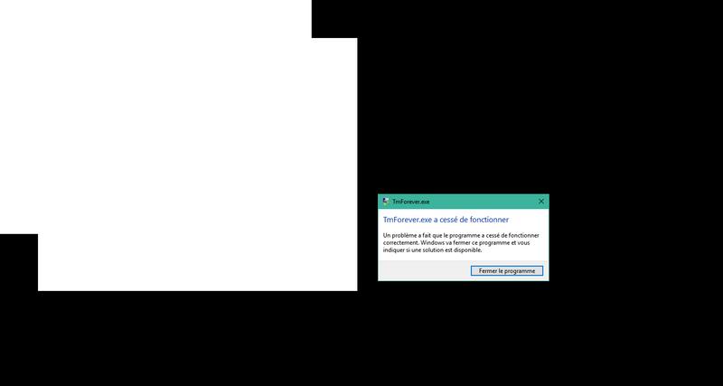 Problème TmUnlimited Tm_ne_10
