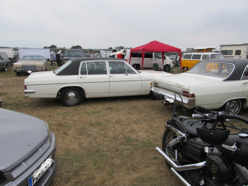 Wings and Wheels  Img_6357