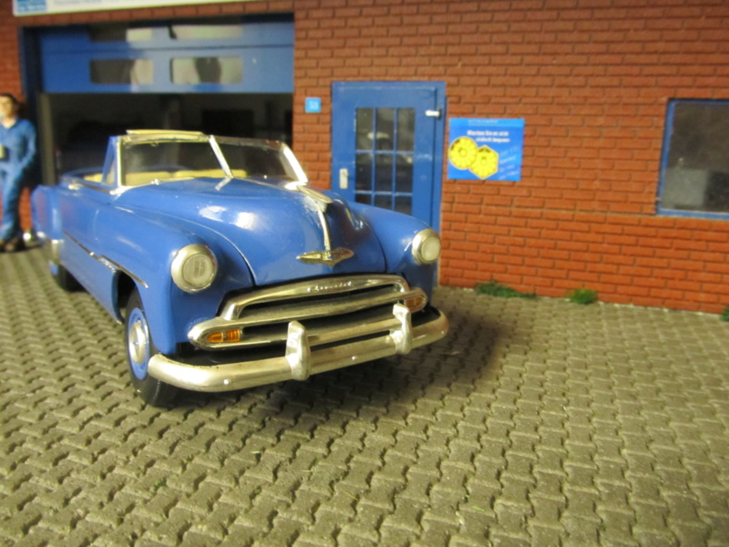 1951 Bel Air Convertible (AMT-Matchbox 4111)  Img_6427
