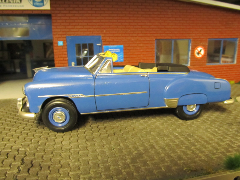 1951 Bel Air Convertible (AMT-Matchbox 4111)  Img_6431