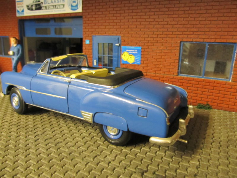1951 Bel Air Convertible (AMT-Matchbox 4111)  Img_6432