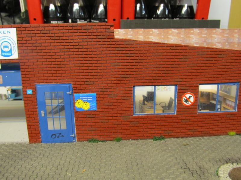 Meine kleine Werkstatt - Seite 12 Img_6710