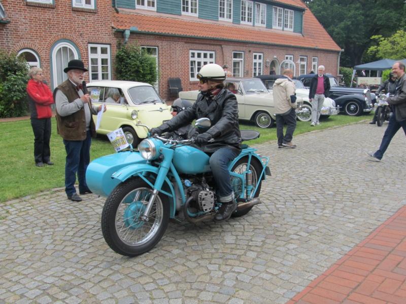 Oldtimertreffen in Pinneberg Img_6811
