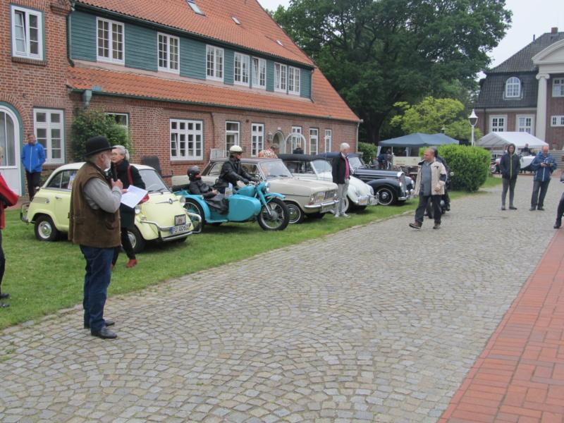 Oldtimertreffen in Pinneberg Img_6812