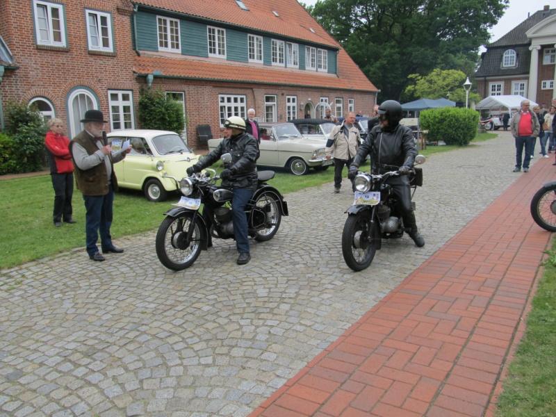 Oldtimertreffen in Pinneberg Img_6814