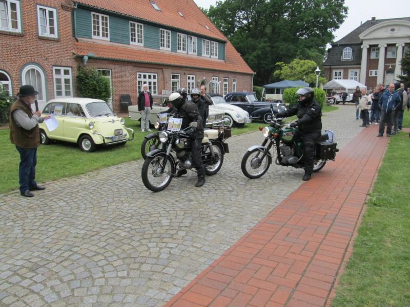Oldtimertreffen in Pinneberg Img_6815