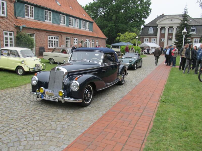 Oldtimertreffen in Pinneberg Img_6816