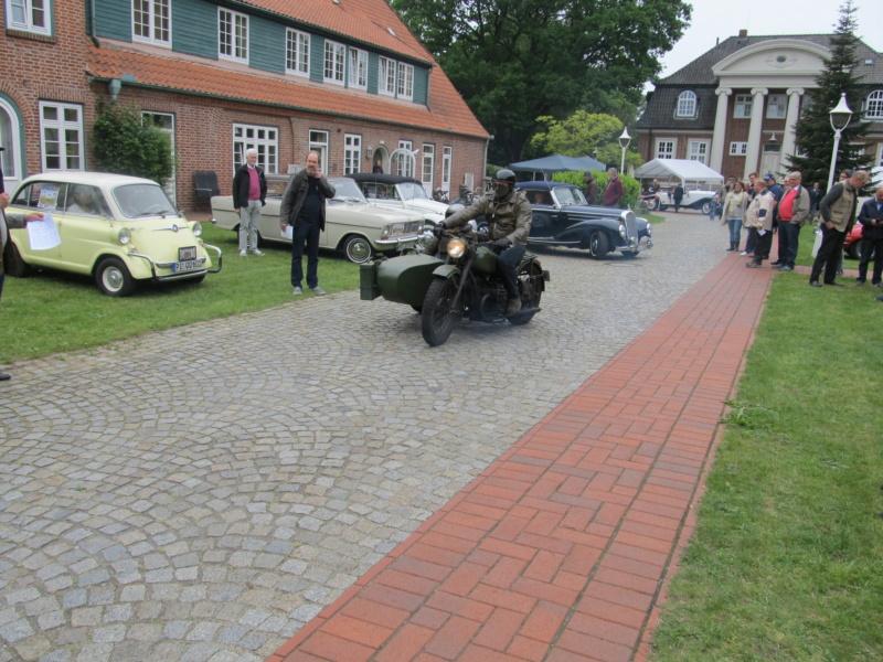 Oldtimertreffen in Pinneberg Img_6817