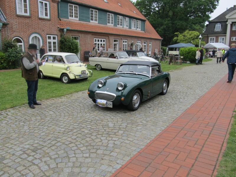 Oldtimertreffen in Pinneberg Img_6818