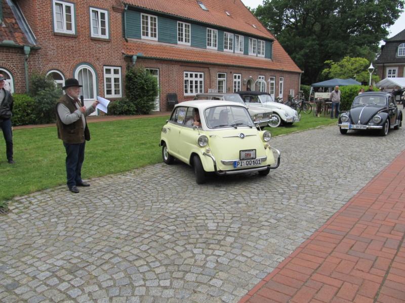 Oldtimertreffen in Pinneberg Img_6819