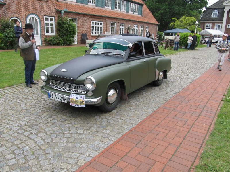 Oldtimertreffen in Pinneberg Img_6820