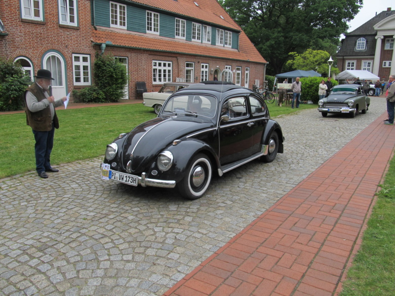 Oldtimertreffen in Pinneberg Img_6821