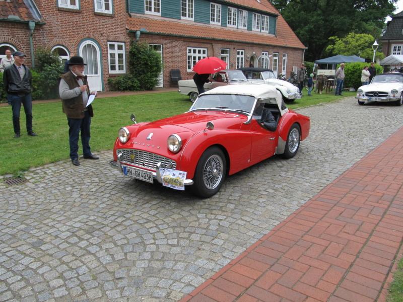 Oldtimertreffen in Pinneberg Img_6823