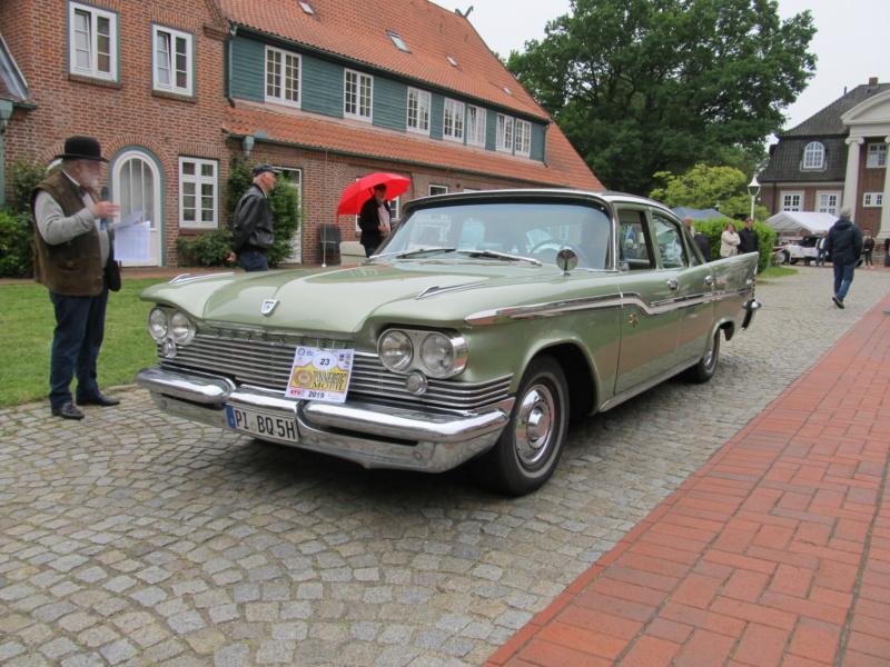 Oldtimertreffen in Pinneberg Img_6825