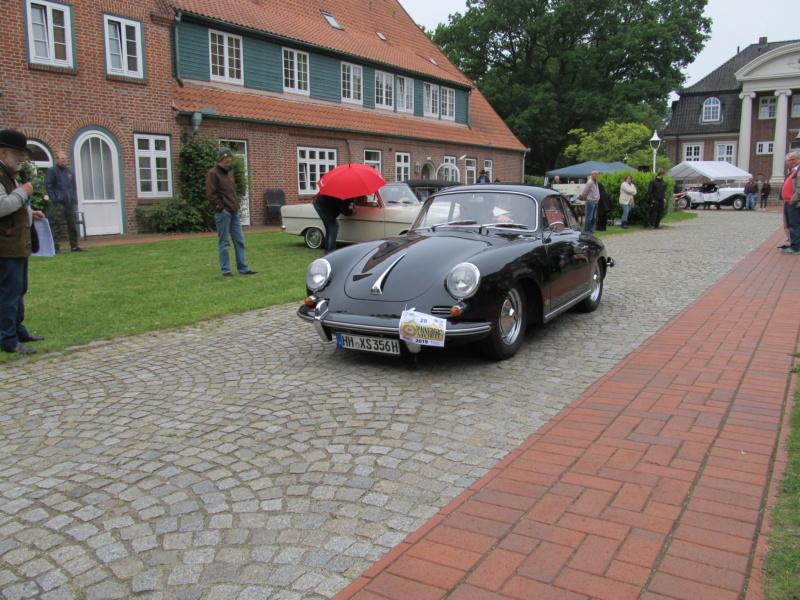 Oldtimertreffen in Pinneberg Img_6826