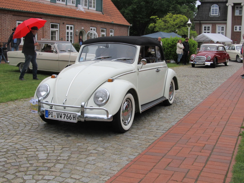 Oldtimertreffen in Pinneberg Img_6827