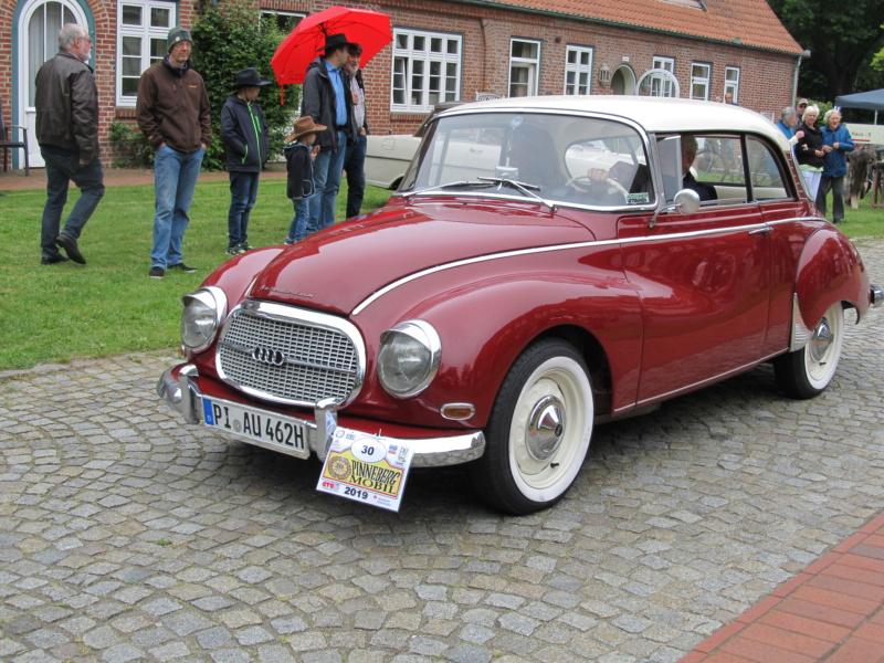 Oldtimertreffen in Pinneberg Img_6828