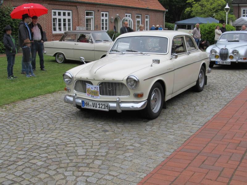 Oldtimertreffen in Pinneberg Img_6831