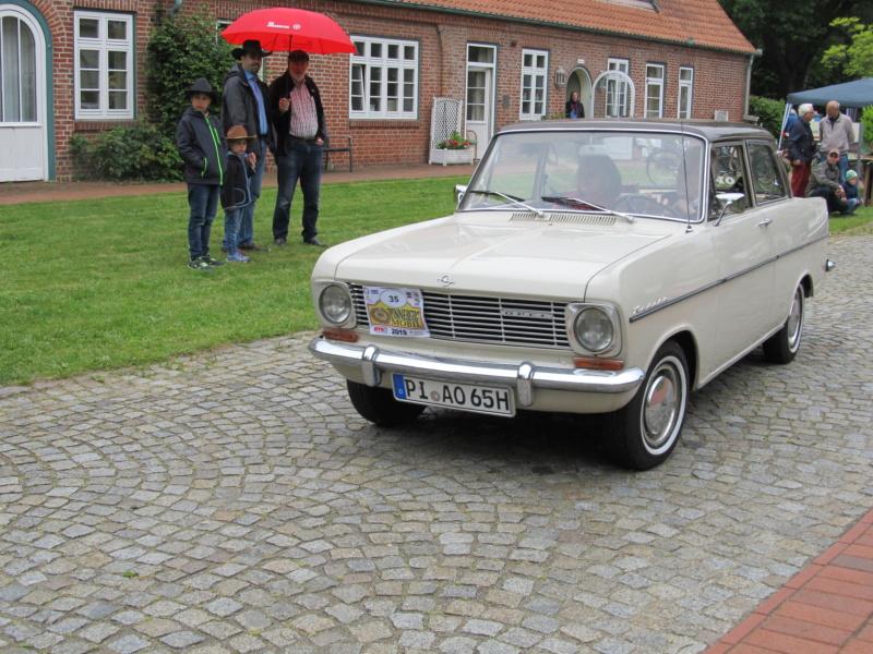 Oldtimertreffen in Pinneberg Img_6833