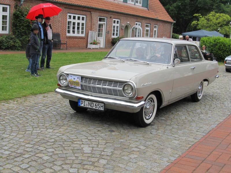 Oldtimertreffen in Pinneberg Img_6834