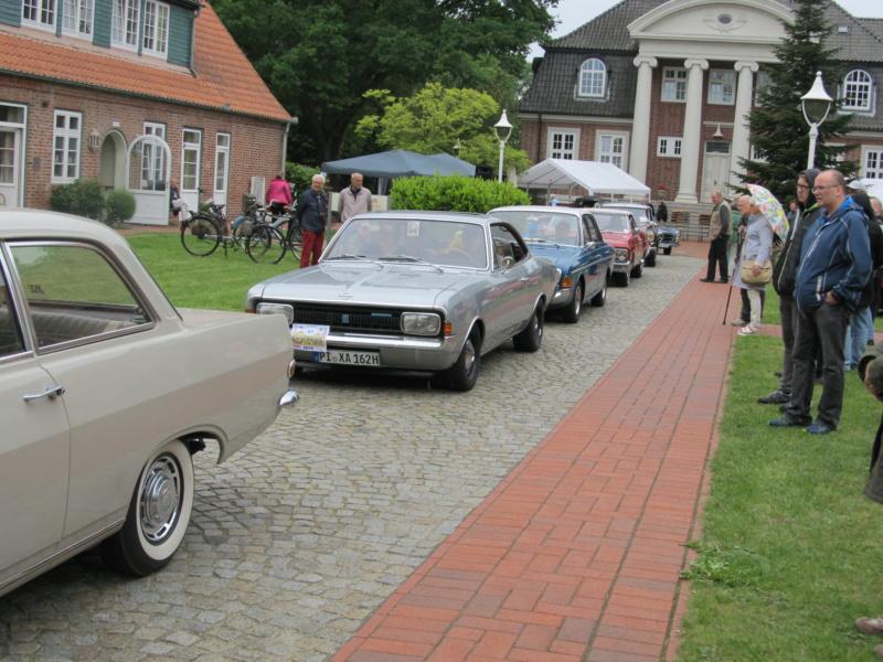 Oldtimertreffen in Pinneberg Img_6835