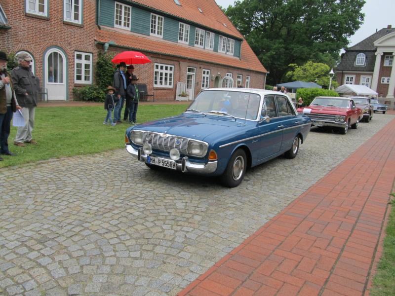 Oldtimertreffen in Pinneberg Img_6837