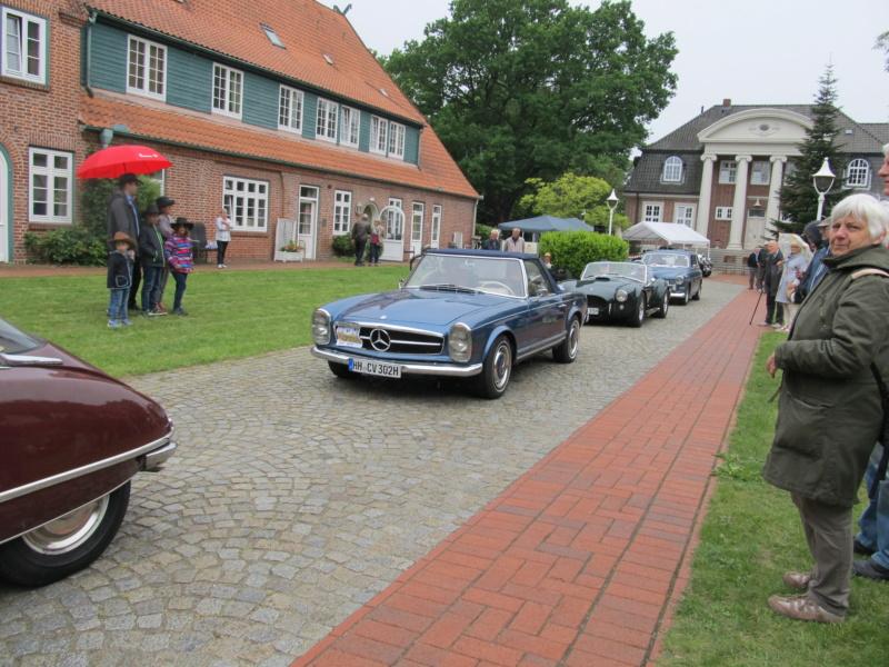 Oldtimertreffen in Pinneberg Img_6840