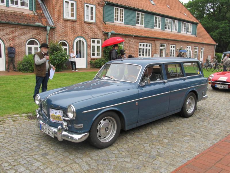 Oldtimertreffen in Pinneberg Img_6841