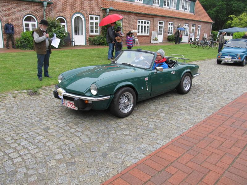 Oldtimertreffen in Pinneberg Img_6844