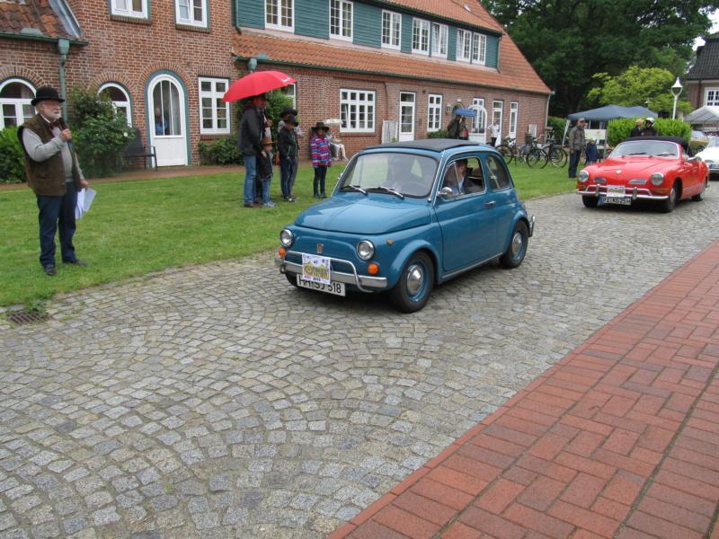 Oldtimertreffen in Pinneberg Img_6845