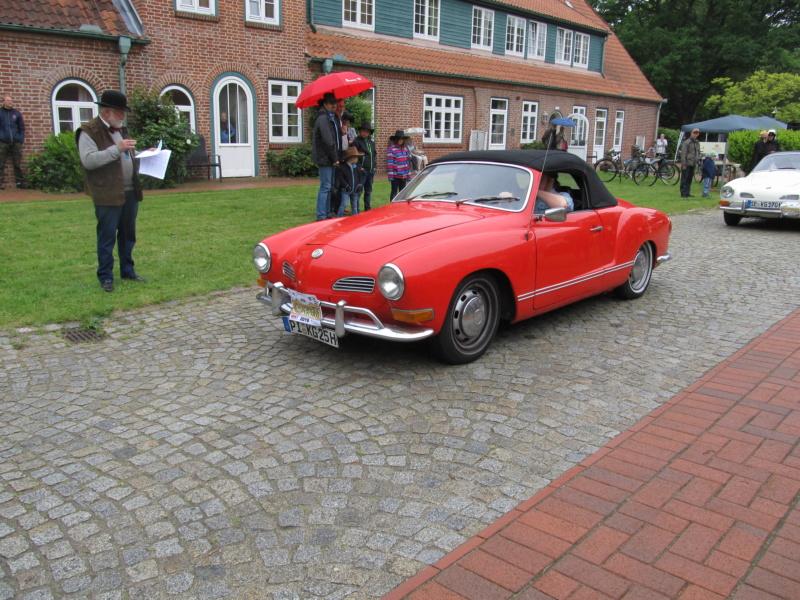 Oldtimertreffen in Pinneberg Img_6846