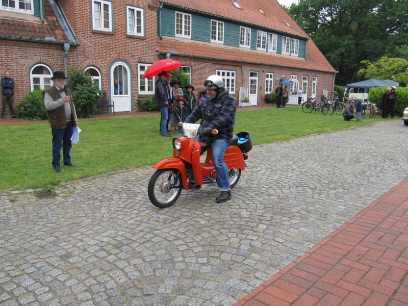 Oldtimertreffen in Pinneberg Img_6847