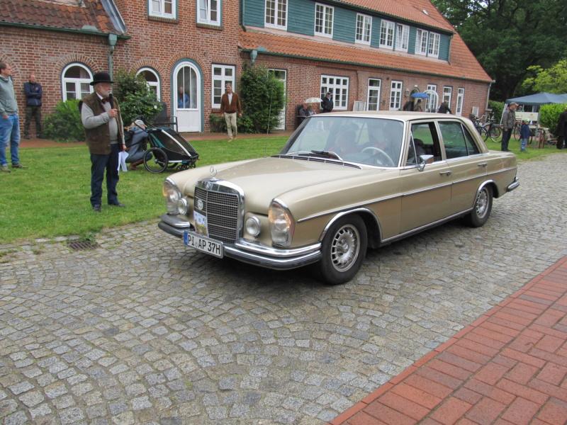 Oldtimertreffen in Pinneberg Img_6849
