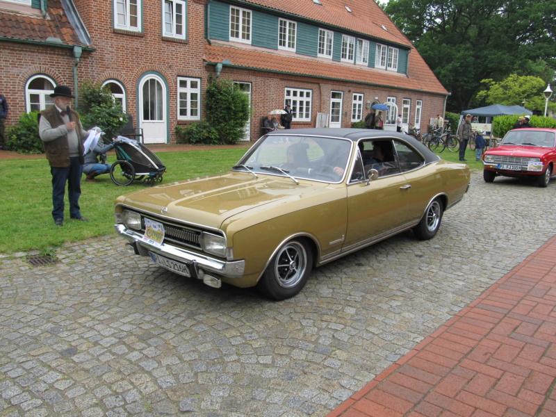 Oldtimertreffen in Pinneberg Img_6850