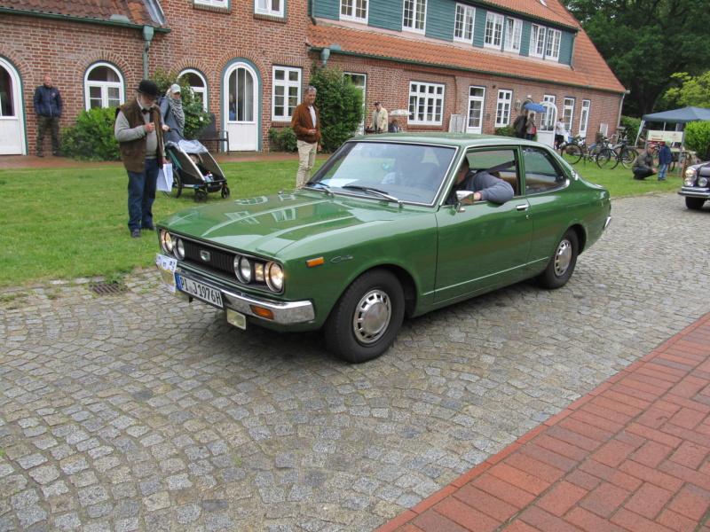Oldtimertreffen in Pinneberg Img_6852