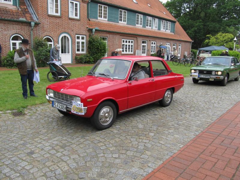 Oldtimertreffen in Pinneberg Img_6853